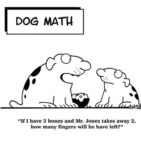 Math Meme Jokes - bones math funny