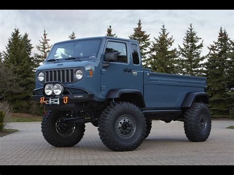 moab jeep concept 2012 jeep moab easter safari concepts op fundalize com