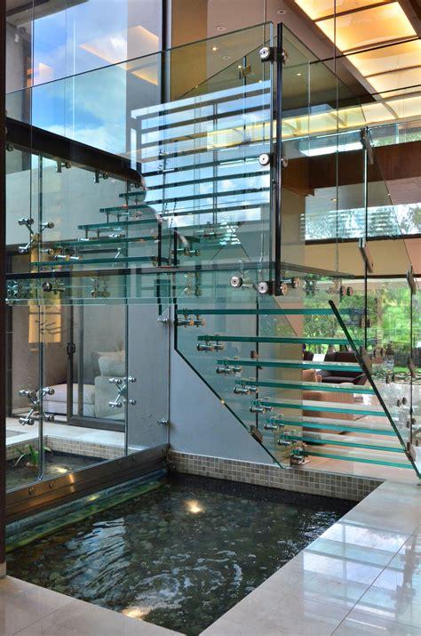 house sed architected  nico van der meulen architects
