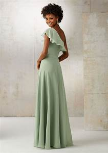 98 best images about mori lee bridesmaid dresses on With wedding dress shops jacksonville fl