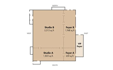 Mgm Grand Hotel Floor Plan by Meeting Facilities Mgm Grand Las Vegas