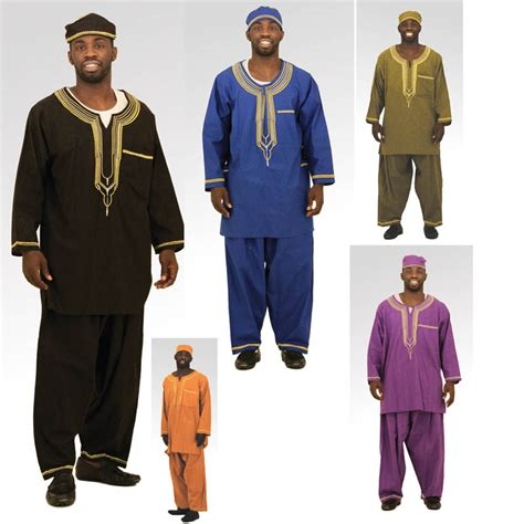 cuisine yiddish black hebrew israelite clothing autos post