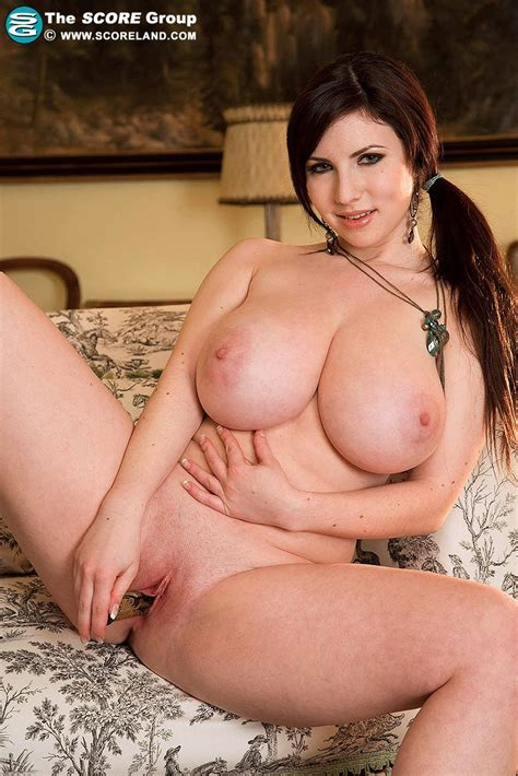 karina world nude sex bobs and vagene