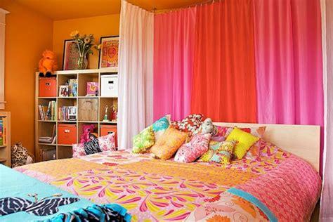 dressing chambre ado la déco chambre ado fille esthétique et amusante