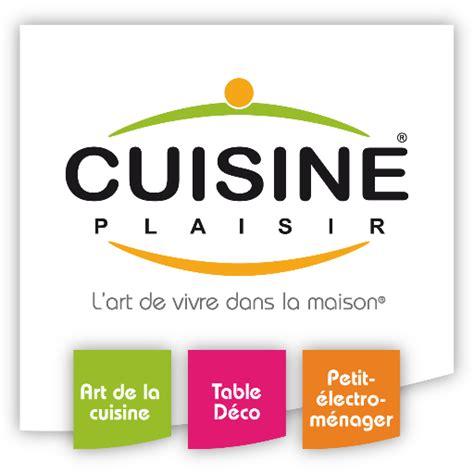 cuisine plaisir cuisineplaisir
