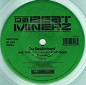 Da Beatminerz - Sumthin' (Remix) | Releases | Discogs