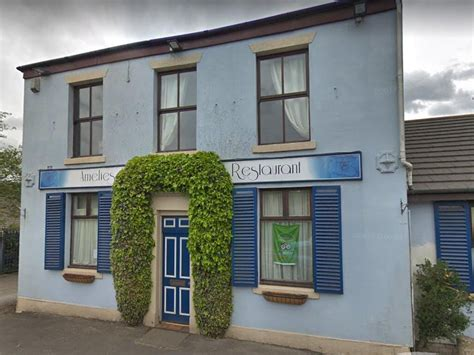Houses to return to former restaurant site in Chorley ...