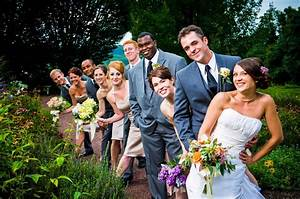 affordable djs wedding photographers cheap wedding djs With affordable wedding photographers dc