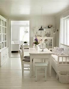 60 Erstaunliche Muster Fr Skandinavisches Design