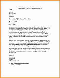 8 self introduction email sample for new employee With self introduction email template