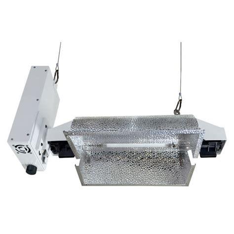 1000 watt led grow lights for sale ultragrow es gs1000 de 1000w hps grow light kit