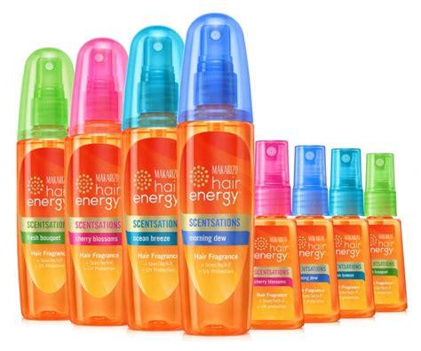 Harga Vitamin Makarizo Semprot 23 vitamin rambut agar tidak mengembang yang mudah dan