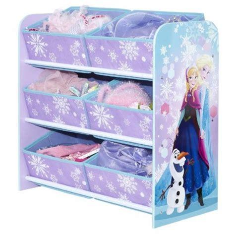 decoration chambre la reine des neiges reine des neiges frozen meubles chambre fille lit