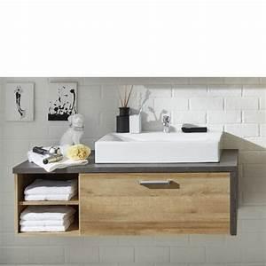 Möbel Für Aufsatzwaschbecken : badm bel f r aufsatzwaschbecken reuniecollegenoetsele ~ Markanthonyermac.com Haus und Dekorationen