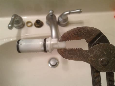 11 Repairs You Can Do Yourself Instead Of Calling In An