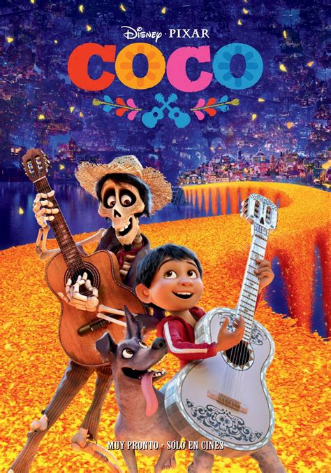 coco dvd release date redbox netflix itunes amazon