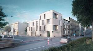 Wohnungen In Bernburg : neubau mehrfamilienhaus in bernburg zeitform ~ A.2002-acura-tl-radio.info Haus und Dekorationen