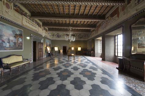 Ufficio Turismo Reggio Emilia - di bianello turismo reggio emilia