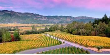small wedding venues in pa 100 grapevine wineries wine trail presqu