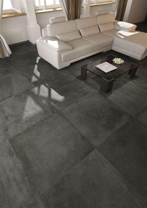 conca piastrelle piastrelle per pavimento in gres porcellanato scopri i