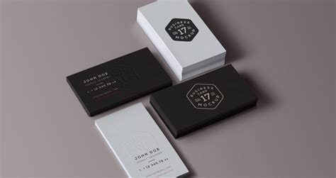Psd Business Card Mock-up Vol17 Business Logo Notebooks Professional Card Dimensions In Pixels Uk Stamp Letter Template Nz Of Consent Equity Theme Download Generator