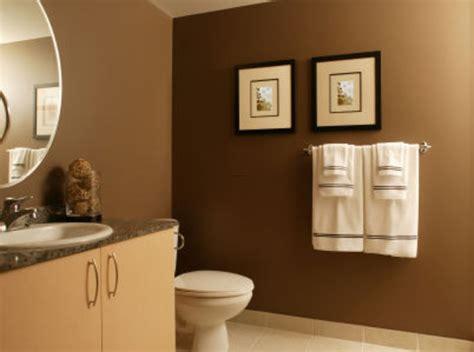 bathroom ideas colours tips to bathroom theme decorating design bookmark 8077