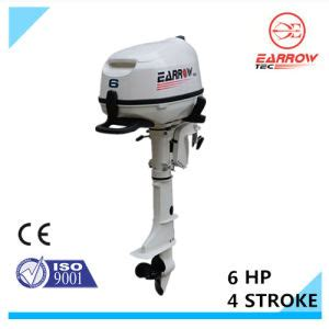 Small Yamaha Outboard Motors For Sale by China Used Yamaha Outboard Motors For Sale New Diesel