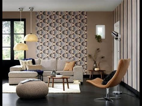wallpaper trends choosing   beautiful models