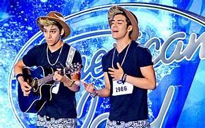 American Idol Season 14 Episode 7 Review U0026quotauditions 7u0026quot