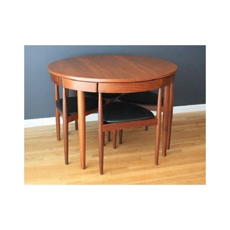table pliante avec chaises intégrées table pliante chaises integrees 28 images charmant