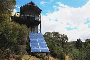 panneaux solaire prix et guide d39achat pour sa maison With prix panneau solaire pour maison