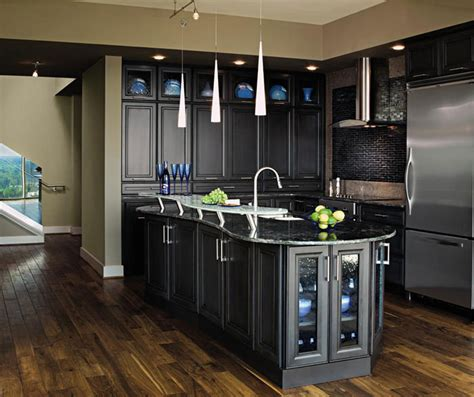 Cupboards For Kitchen by Bay Area Cabinet Supply A Small Family Business