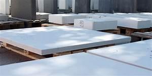 Preis Betonplatten 40x40 : beton manufaktur produkte metten stein design ~ Michelbontemps.com Haus und Dekorationen