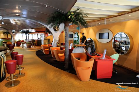 restaurant salle de jeux restaurant avec salle de jeux 28 images cing avec piscine dans le var cing le dattier hotel