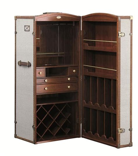 reclaimed kitchen cabinets 75 best mini bar refreshment cabinet images by iris lam 1741