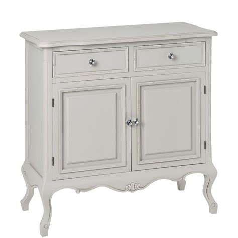 Shabby Chic Sideboard Sale by Fleur Shabby Chic Sideboard Style Furniture