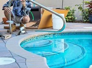 Coffret Electrique Leroy Merlin : comment installer un coffret lectrique de piscine ~ Dailycaller-alerts.com Idées de Décoration