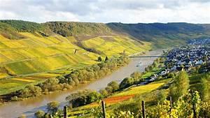 Krippenbeitrag Rheinland Pfalz Berechnen : alle news zum thema rheinland pfalz ~ Themetempest.com Abrechnung