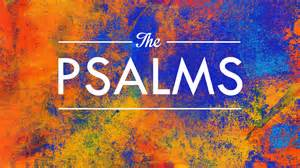 the psalms the bridge church
