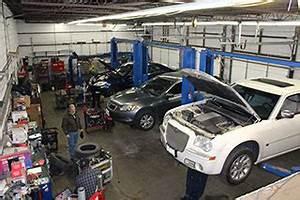 Auto In Der Garage : welch automotive baltimore md auto repair services ~ Whattoseeinmadrid.com Haus und Dekorationen