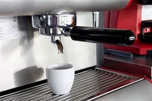 San Remo Darmstadt : kaffeemaschinen reparatur heidelberg darmstadt ~ Eleganceandgraceweddings.com Haus und Dekorationen