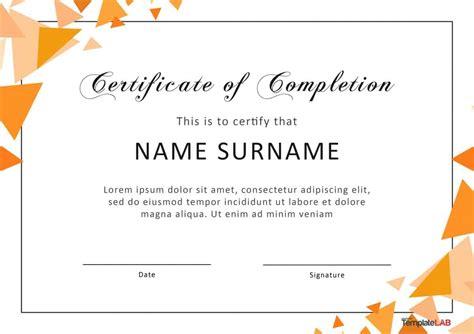 certificates kindergarten printable birth certificate