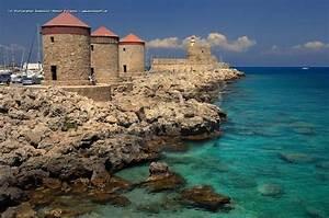 Backpackers Travel Agency Gulet Tours Turkey Marmaris