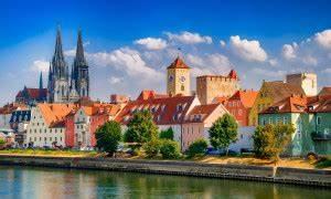 Immobilien Kaufen Regensburg : ber uns immobilien lounge regensburg gmbh ~ Watch28wear.com Haus und Dekorationen