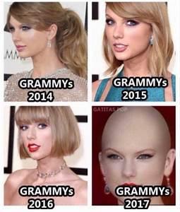 Memes del fin de semana: Grammy 2017, 14 de febrero y más...