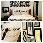 Diy Decorating Ideas For Rooms by Bedroom Decoration DIY Bedroom Decorating And Design Ideas