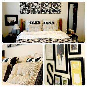 Bedroom decoration diy bedroom decorating and design ideas for Diy bedroom decor