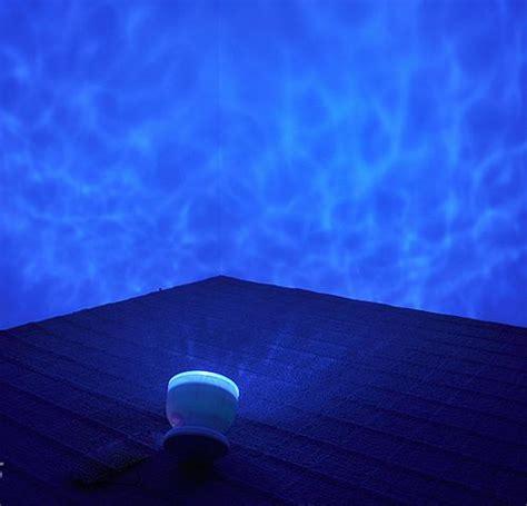 Daren Waves By Newst4rshop projektor air daren waves dari produkunikchina di