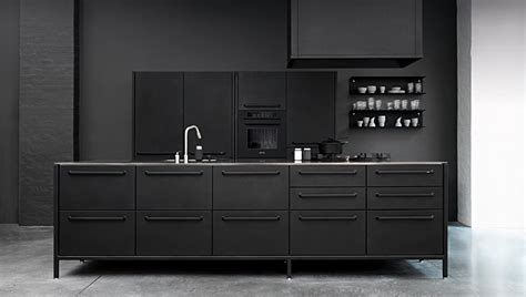 vipp kitchen just add nature you can buy this sleek plug and play getaway online 6sqft