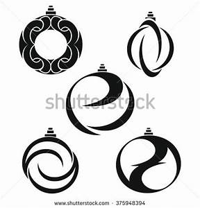 Logo Perfume Stock Images, Royalty-Free Images & Vectors ...